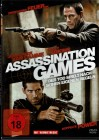 Assassination Games - Jean-Claude Van Damme, Scott Adkins
