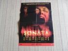 SONATA -A1+++