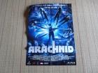 ARACHNID -A1+++