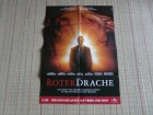 ROTER DRACHE-A1+++