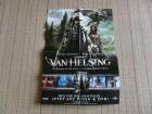 VAN HELSING-A1+++