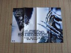 ALIEN VS PREDATOR-A1+++