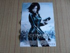 UNDERWORLD EVOLUTION-A1+++