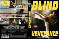 Blind Vengeance (NEU / Amaray)