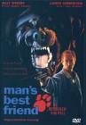 Man's Best Friend - UNCUT DVD Neuwertig