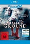 Shallow Ground (Blu-ray 3D + 2D / Special Edition) Neu