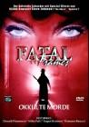 DVD: Fatal Frames (x)