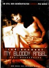 My Bloody Angel - Red Account - JapanShock - DVD Neu
