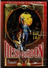 Flesh Gordon 1 & 2 (2-Disc Collectors Edition) Neu+OVP