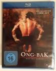 Ong-Bak - 2 Disc Special Edition !!!
