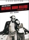 Natural Born Killers (2er DVD Box) (X)