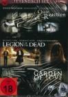 Ittenbach Set - 3 DVDs (X)