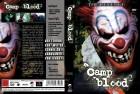 Camp Blood 2 - DVD (X)