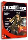 Der Berserker Blu-ray+DVD Limitiert auf 1000 Stück