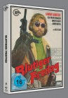 Blutiger Freitag - Edition Deutsche Vita Digipak Bluray+DVD