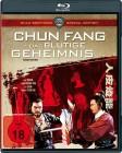 Chun Fang - Das blutige Geheimnis BluRay Shaw Brothers