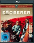 Die Eroberer BluRay Shaw Brothers
