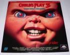 Child's Play 3 - LD