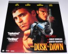 From Dusk Till Dawn: Exclusive Director's Edition LD