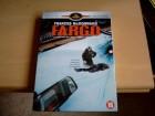 Fargo - DVD