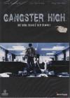GANGSTER HIGH - Die rohe Schule der Gewalt - inkl. Schuber