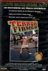 Terror Firmer - Troma - DVD Neu
