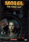 Motel - The First Cut - Agnes Bruckner, David Moscow - Neu