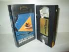 VHS - SOS Bermuda Dreieck - Arcade Glasbox