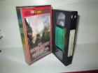 VHS - Die Schlacht an der Neretva - Atlas Glasbox