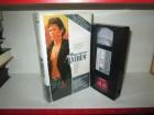 VHS - American Anthem - INXS - Kleinstlabel