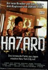 Hazard - Shion Sono (Suicide Circle) - DVD Neu
