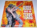 Heroes shad no tears LD von John Woo