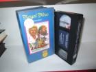 VHS - 2 Linke Brüder auf dem Weg zur Hölle - Royal Glasbox