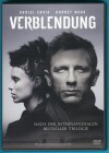 Verblendung DVD Daniel Craig, Rooney Mara fast NEUWERTIG