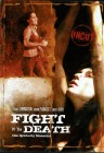 Fight to the Death - Das Kentucky Massaker - uncut -  DVD
