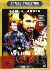 Action Sensation - Vol. 5: Whiteforce *** uncut *** NEU/OVP