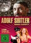 Adolf Shitler - Bonka Kapott!  - DVD (X)