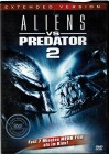 Aliens vs. Predator 2 (Extended Version) 97 Minuten