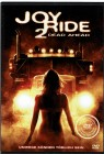 Joyride 2 - Dead Ahead (Joy Ride) Nicki Aycox, Laura Jordan