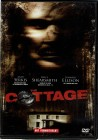 The Cottage - Andy Serkis - britische Horror-Comedy - DVD