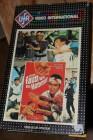 VHS - EINE FAUST WIE EIN HAMMER Wang Yu UFA Punkte Cover