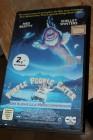 VHS - PURPLE PEOPLE EATER - Der kleine lila Menschenfresser