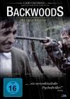 Backwoods - Die Jagd beginnt!(9914526,NEU,Kommi, RePo)
