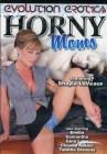 Horny Moms - OVP - Tabitha Stevens