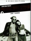 Natural Born Killers - Directors Cut - 2-Disc in Schuber
