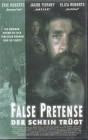 False Pretense - Der Schein trügt (25367)