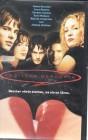 Tödliche Gerüchte (25380)