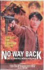 No Way Back (25374)