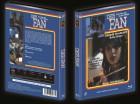 Der Fan * Mediabook