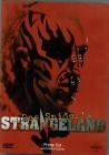 Dee Sniders Strangeland - Prime Cut - Robert Englund - DVD